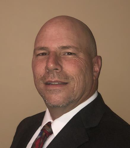 Scott Glazer  Agent