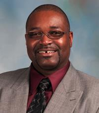 Kelvin Wilson