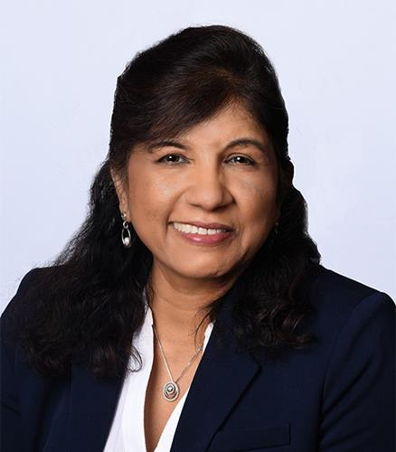 Dami Singh  Agent