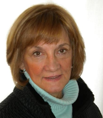 Shirley Schoeneberger