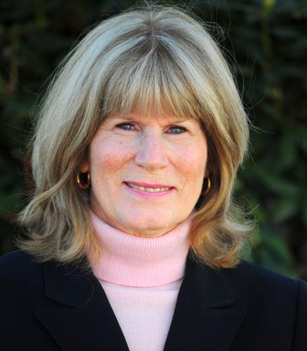Carrie Korenkiewicz