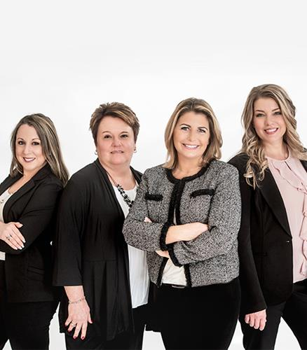 The Gelhaus Realty Group
