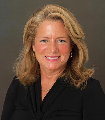 Kathleen Gallagher  Agent