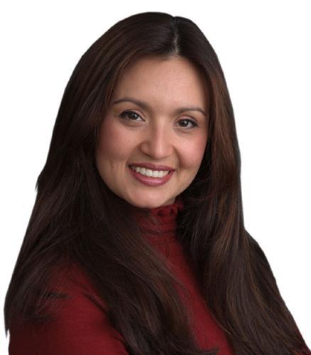 Sandra Juliano Agent