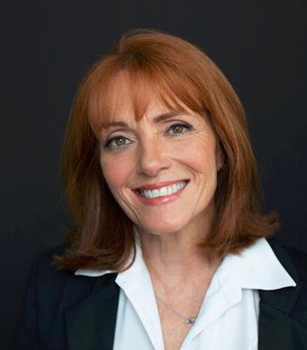 Mary Speer  Agent
