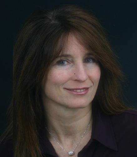 Beth Sadloski  Agent