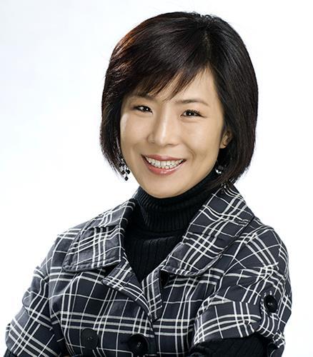 Geehee Park  Agent