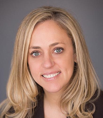 Allison Hughes IDC Global Agent