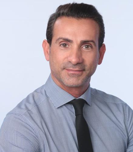 Michael Cotignola  Agent