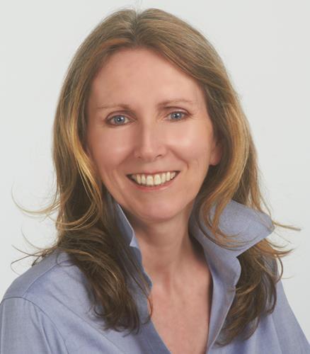 Sue Maher-Drury