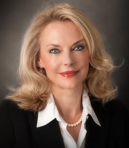 Paula Waldman