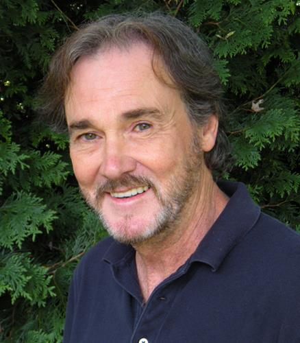 Richard Tabor