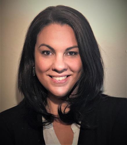 Sonia Diaz  Agent