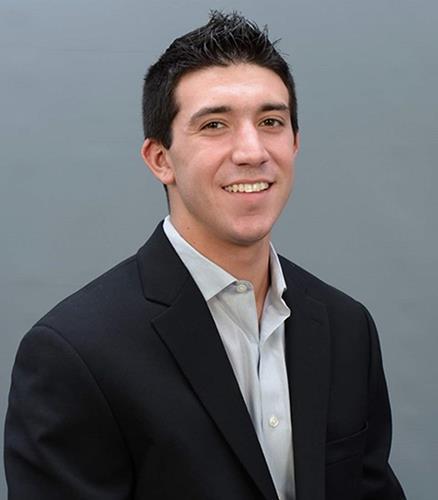 Lyle Rotondo  Agent