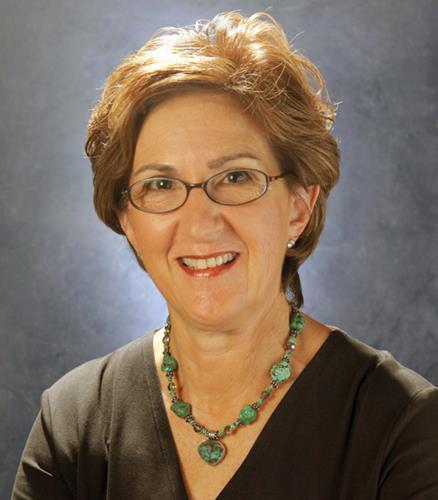 Karla Franzman