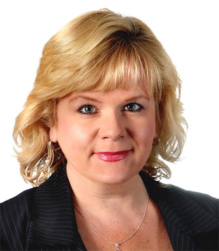 Ruth Butler  Agent