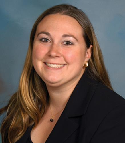 Jessica Hoinsky IDC Global Agent
