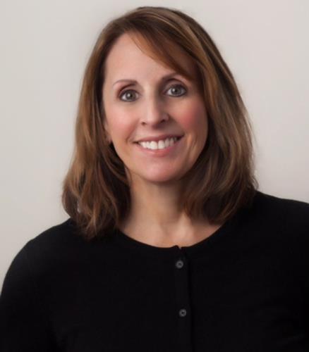 Karen Bona  Agent