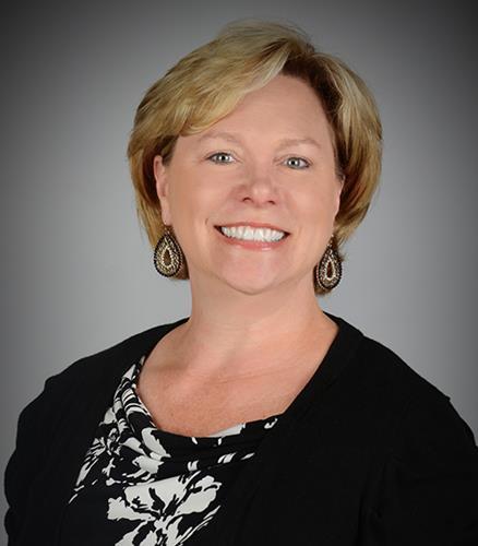 Margaret Rosenberg  Agent
