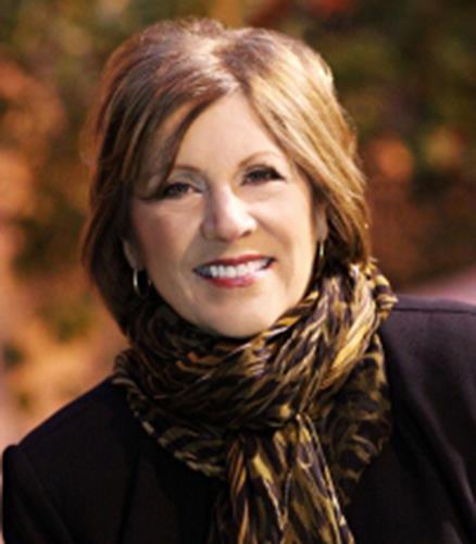 Rosemary Camas