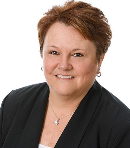 Vivian Kozey