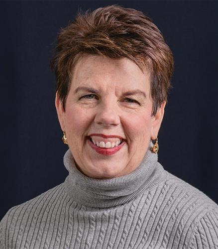 Judy Guarco