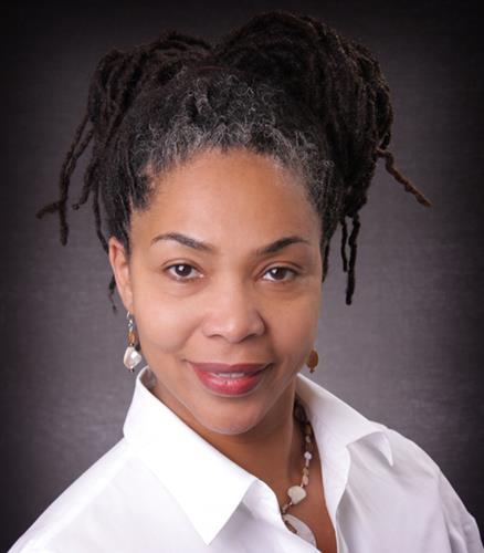 Jennifer Davis  Agent