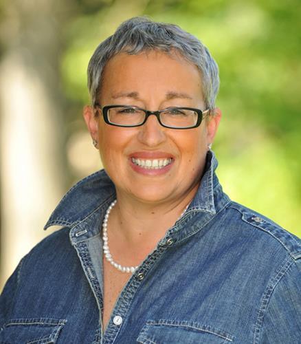 Stephanie Gosselin