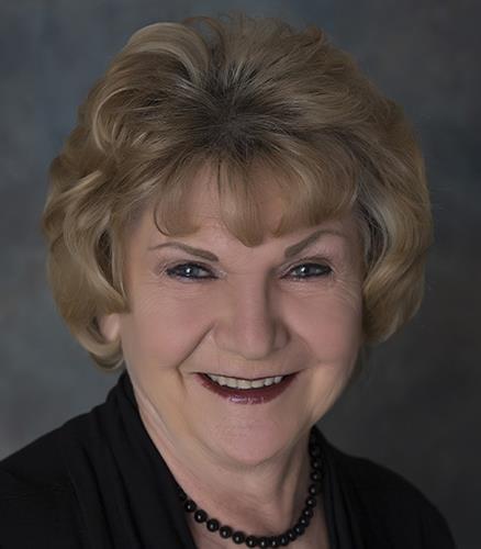 Wanda Dumais IDC Global Agent