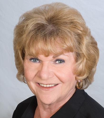 Wanda Dumais  Agent