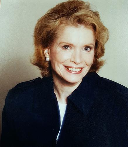 Margaret Colavita