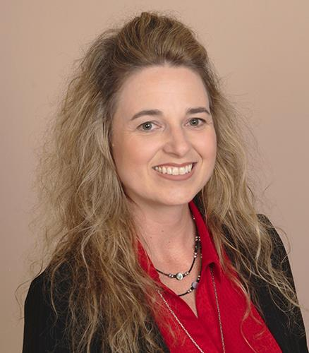 Lori Shea  Agent