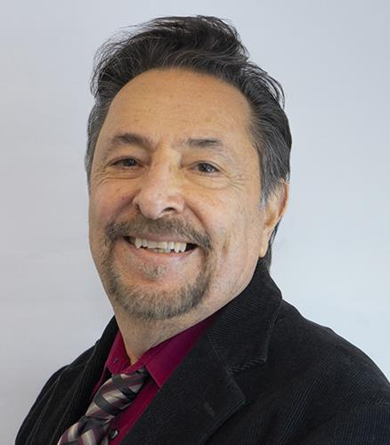 Dennis DeSantis IDC Global Agent