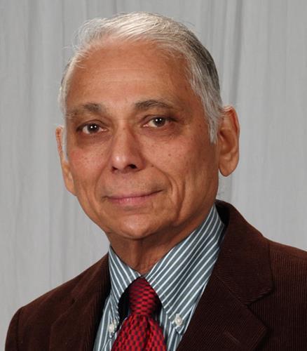 Peekay Premkumar