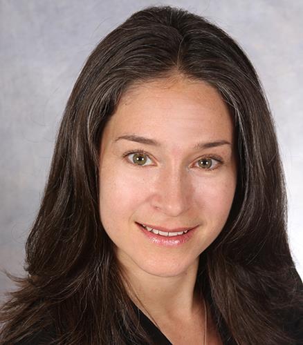 Lisa Stevens  Agent