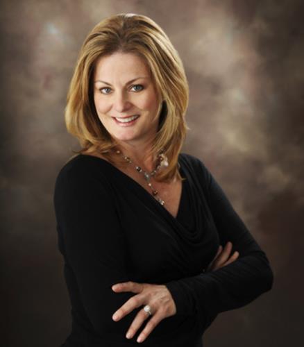 Erin Matino  Agent