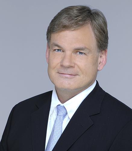Eric Janssen  Agent