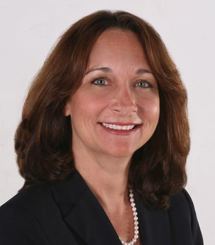 Toni Habetz IDC Global Agent