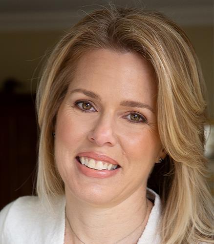 Janice Gates Kelly