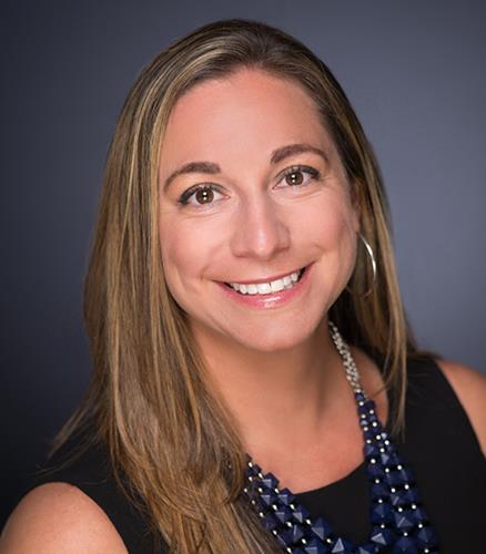 Jill Portera