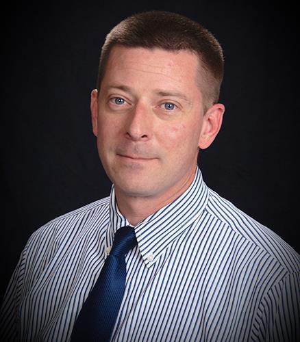 Eric Tellier IDC Global Agent