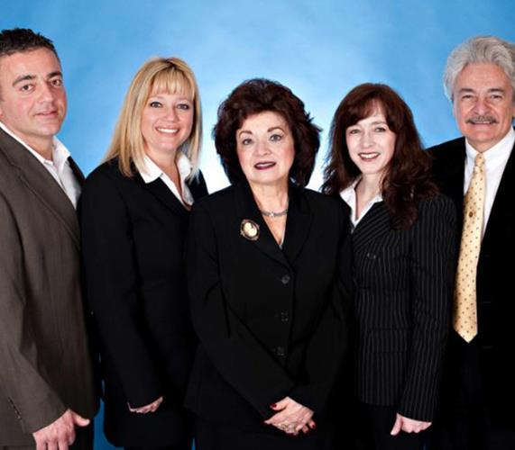 Feery Real Estate Group