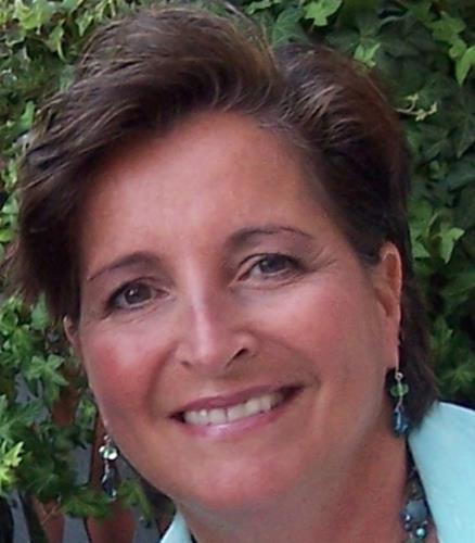 Carol McQuade