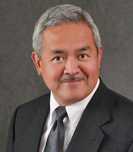 Dennis Gan