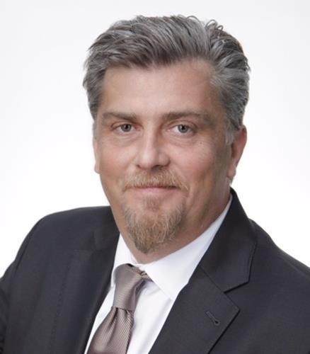 Olivier Costa  Agent