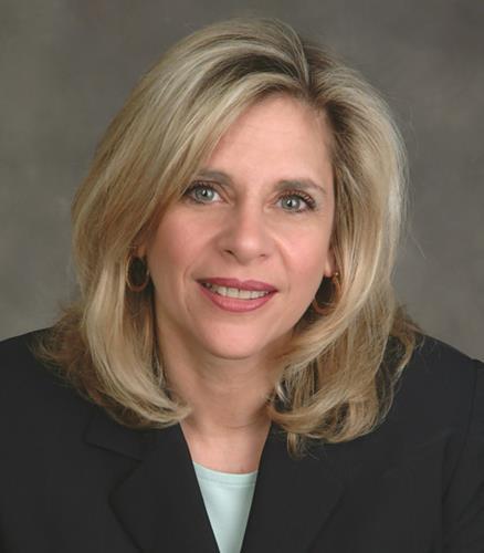 Janet Bottiglieri IDC Global Agent