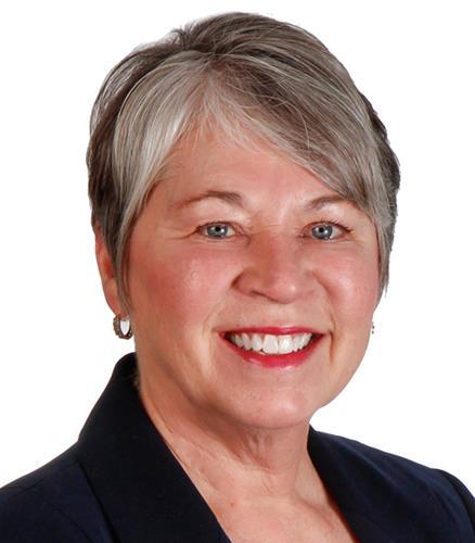 Jane Phillips