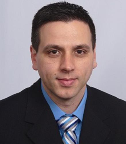 Fernando Lopes  Agent