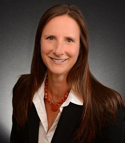 Katie Sparkman
