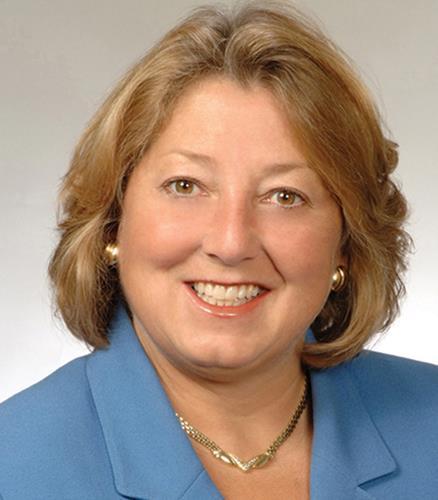 Valerie Willey IDC Global Agent